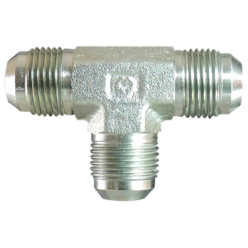 144434 Dayco Products Inc Adapter Fitting Hydraulic