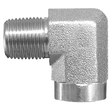 Dayco 144434 Hydraulic Coupling//Adapter