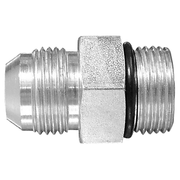 145502 Dayco Products Inc Adapter Fitting Hydraulic