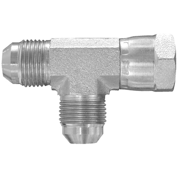 145830 Dayco Products Inc Adapter Fitting Hydraulic