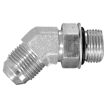 146025 Dayco Products Inc Adapter Fitting Hydraulic
