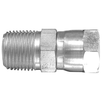 146306 Dayco Products Inc Adapter Fitting Hydraulic