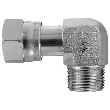 146491 Dayco Products Inc Adapter Fitting Hydraulic