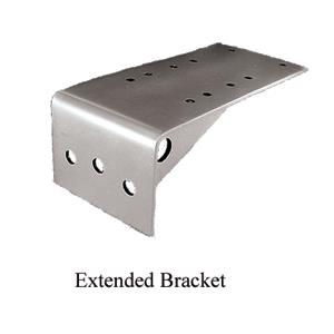 RIECO-TITIAN 55254 Extended Bracket