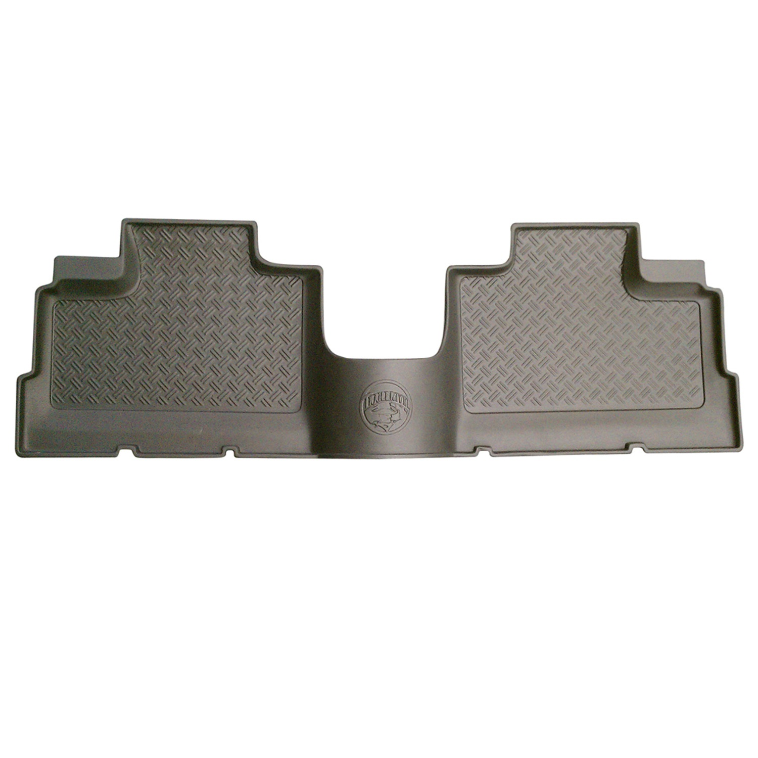 15106 Paramount Offroad Floor Liner Molded Fit
