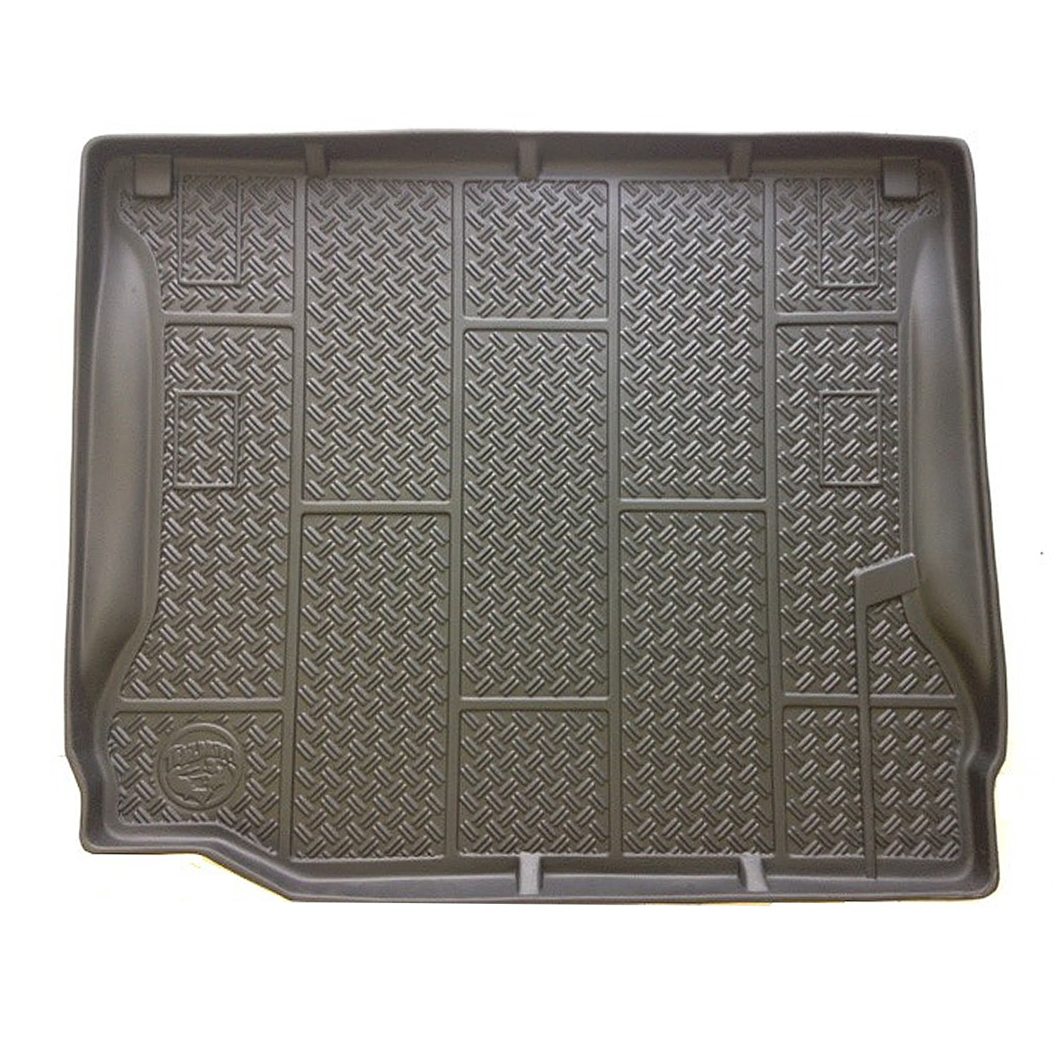 15201 Paramount Offroad Cargo Area Liner Direct Fit