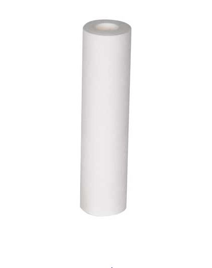 155014-43 SHURflo Fresh Water Filter Cartridge For Shurflo Fresh