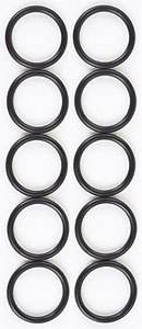 15622 Aeromotive Inc. Adapter Fitting O-Ring 8AN