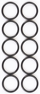 15623 Aeromotive Inc. Adapter Fitting O-Ring 10AN