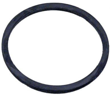 15661 Wix Filters Oil Filter O-Ring For WIX 24759 Filter