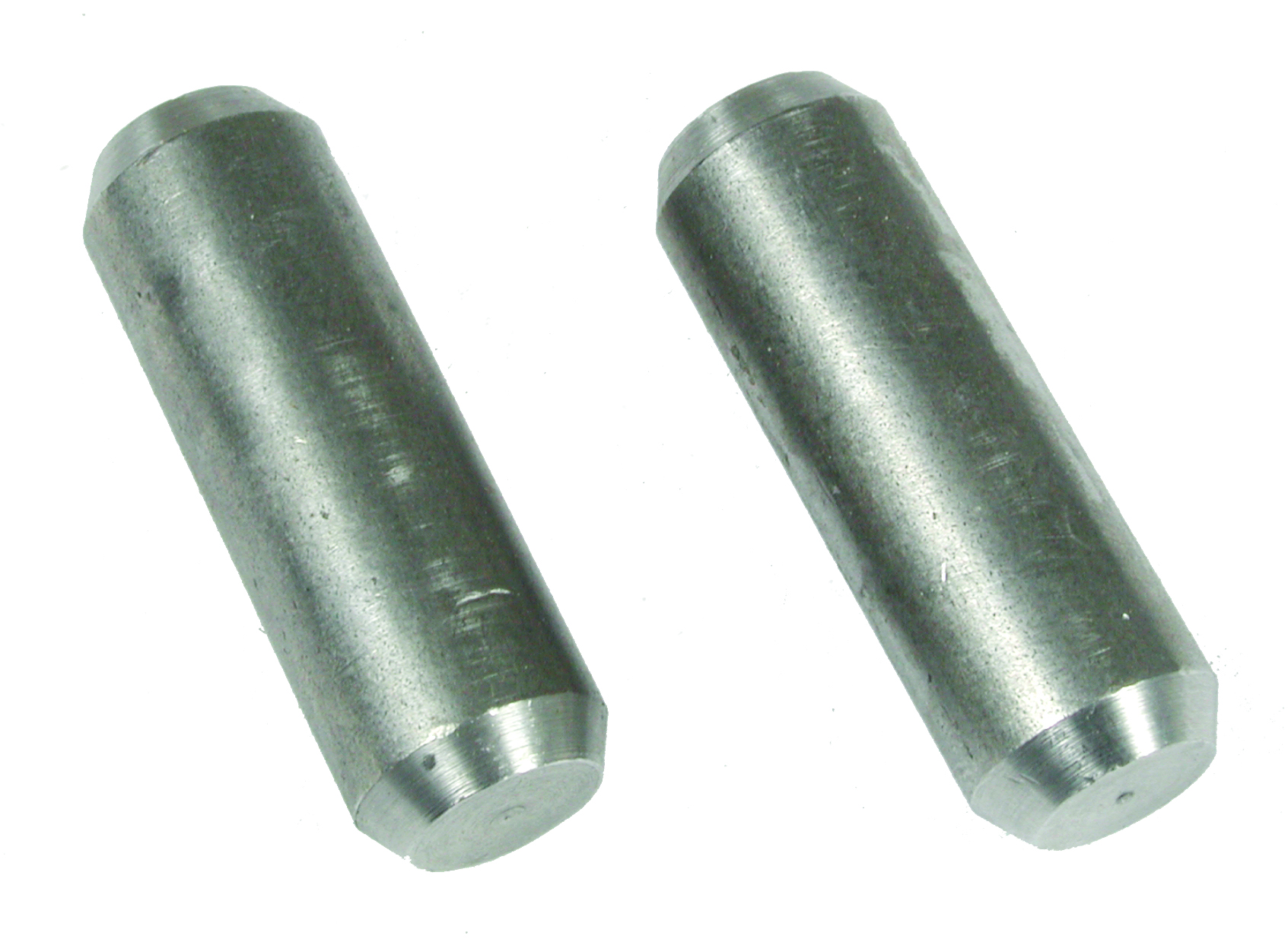 15945 Lakewood Auto Trans Bellhousing Dowel Pin For Use With Ford And