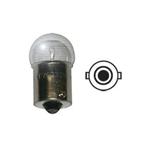 16755 Arcon License Plate Light Bulb Incandescent Bulb