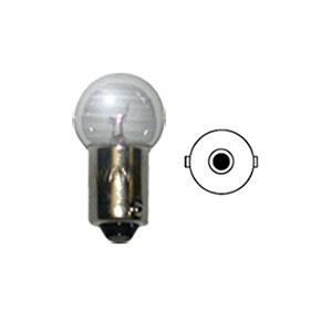 16792 Arcon Instrument Panel Light Bulb Incandescent Bulb