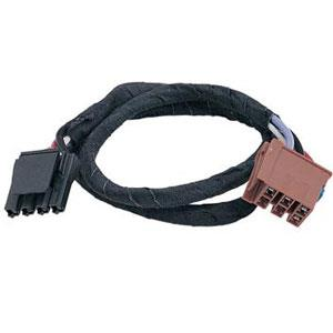 Stupendous 31704 Husky Towing Hitch Fifth Wheel Accessories Wiring Harness Wiring Digital Resources Funapmognl