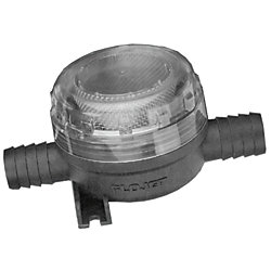 01740004A FloJet Fresh Water Pump Strainer For Flojet Fresh Water Pump