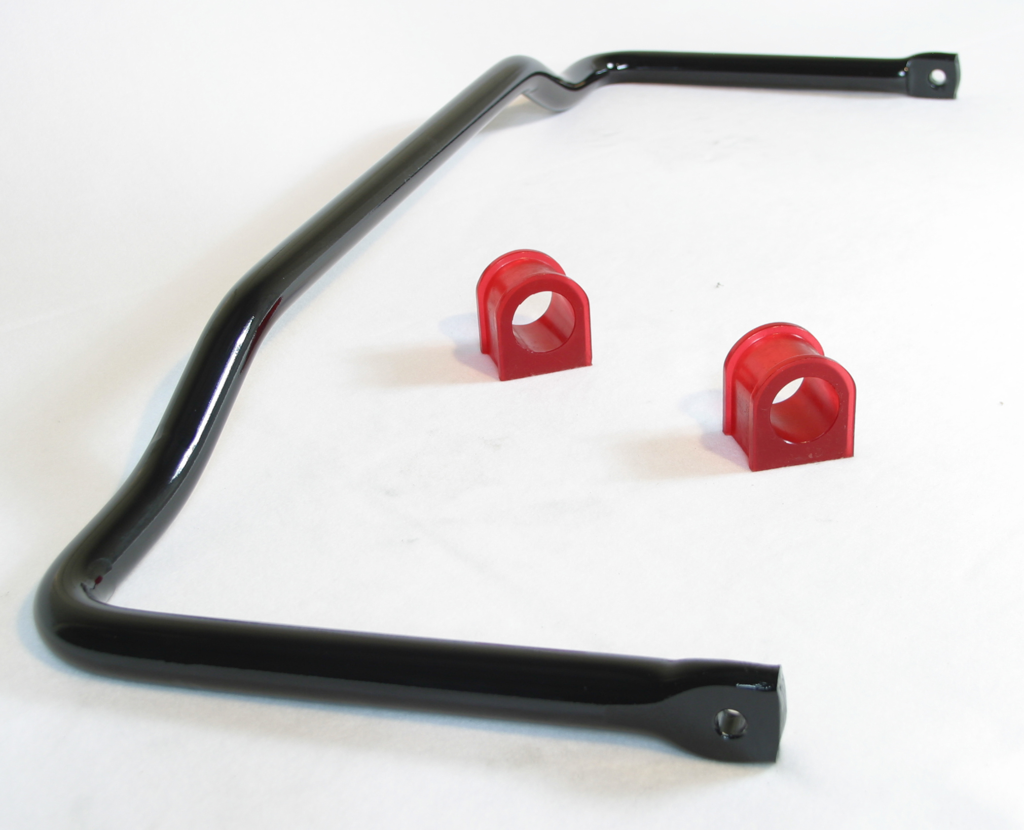 175 Addco Stabilizer Bar 1-1/4 Inch Diameter
