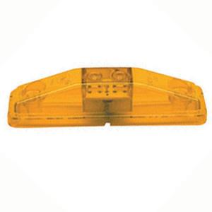 V169KA Peterson Mfg. Side Marker Light- LED Clearance/ Side Marker