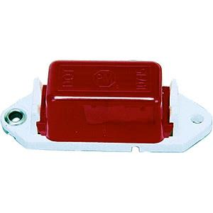 V107WR Peterson Mfg. Side Marker Light Clearance/ Running Board Side