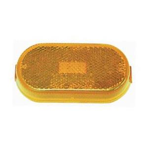 V108WA Peterson Mfg. Side Marker Light Clearance/ Side Marker Light