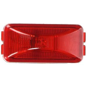V150R Peterson Mfg. Side Marker Light PC Rated Clearance/ Side Marker