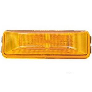 V154A Peterson Mfg. Side Marker Light PC Rated Clearance/ Side Marker
