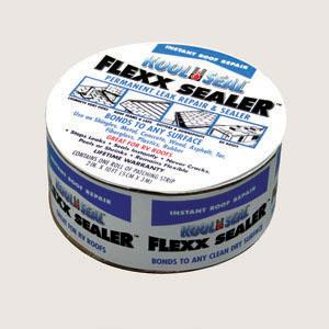 18-100 KST Coating Roof Repair Tape Use To Stop/ Seal Leaks And