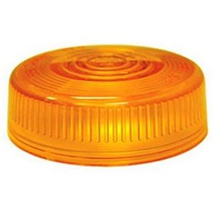 102-15A Peterson Mfg. Turn Signal-Parking-Side Marker Light Lens