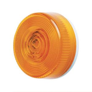 V102A Peterson Mfg. Side Marker Light Surface Mount Clearance/ Side