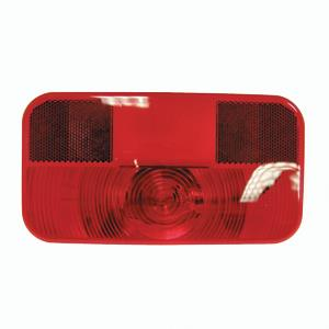 V25921 Peterson Mfg. Trailer Light Stop/ Turn/ Tail/ License Light