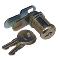18-3049 Prime Products Lock Cylinder For Baggage Compartment Doors
