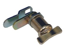 18-3069 Prime Products Lock Cylinder For Baggage Doors