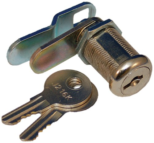 18-3076 Prime Products Lock Cylinder For Baggage Doors