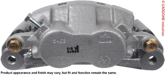18-P4688 Cardone Brake Caliper OE Replacement