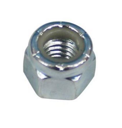 18435 Air Lift Nut Hex Nut