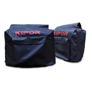 IG2600COVER Kipor Power Solutions GENERATOR PARTS RV GENERATOR COVER