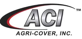 ACI/ AgriCover/ Access Cover