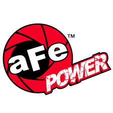 AFE/Advance Flow Engineering
