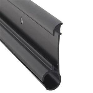 021-51002-16 AP Products Awning Rail Adapter 16 Foot Length