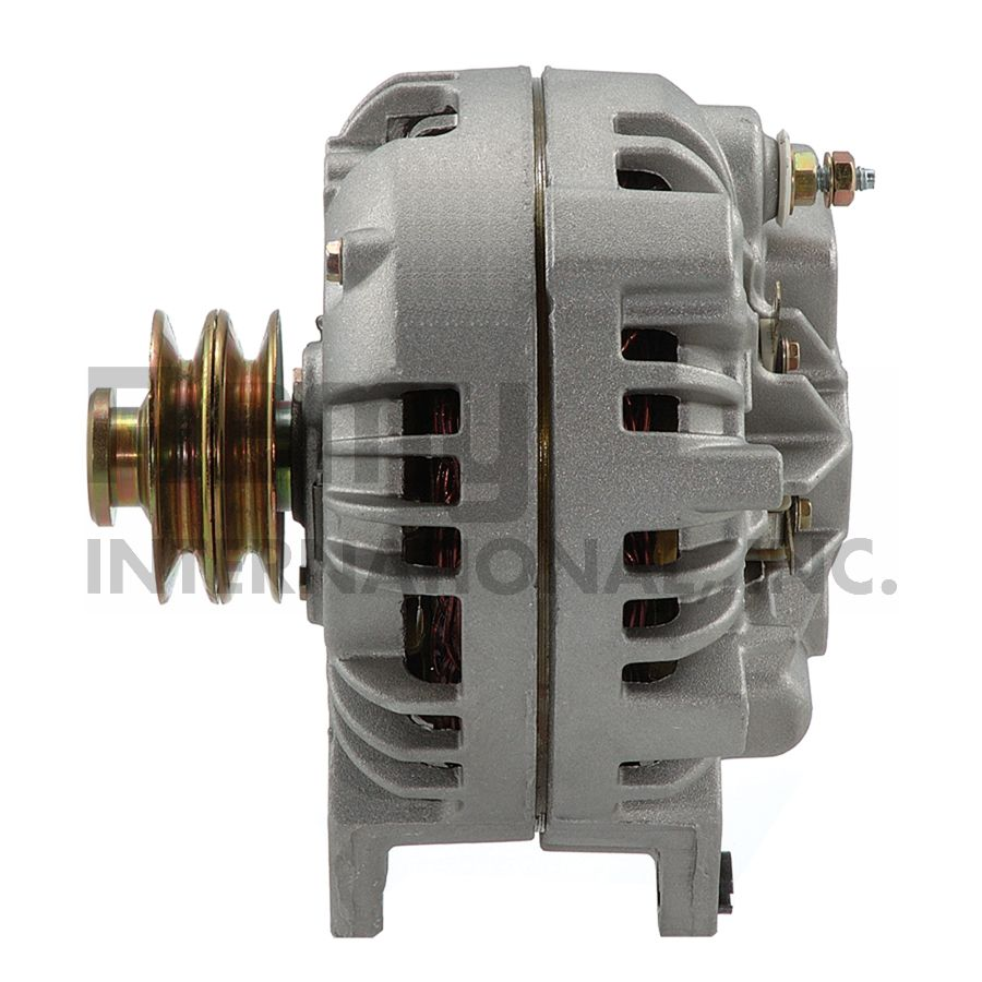 20153 Remy International Alternator/ Generator OE Replacement