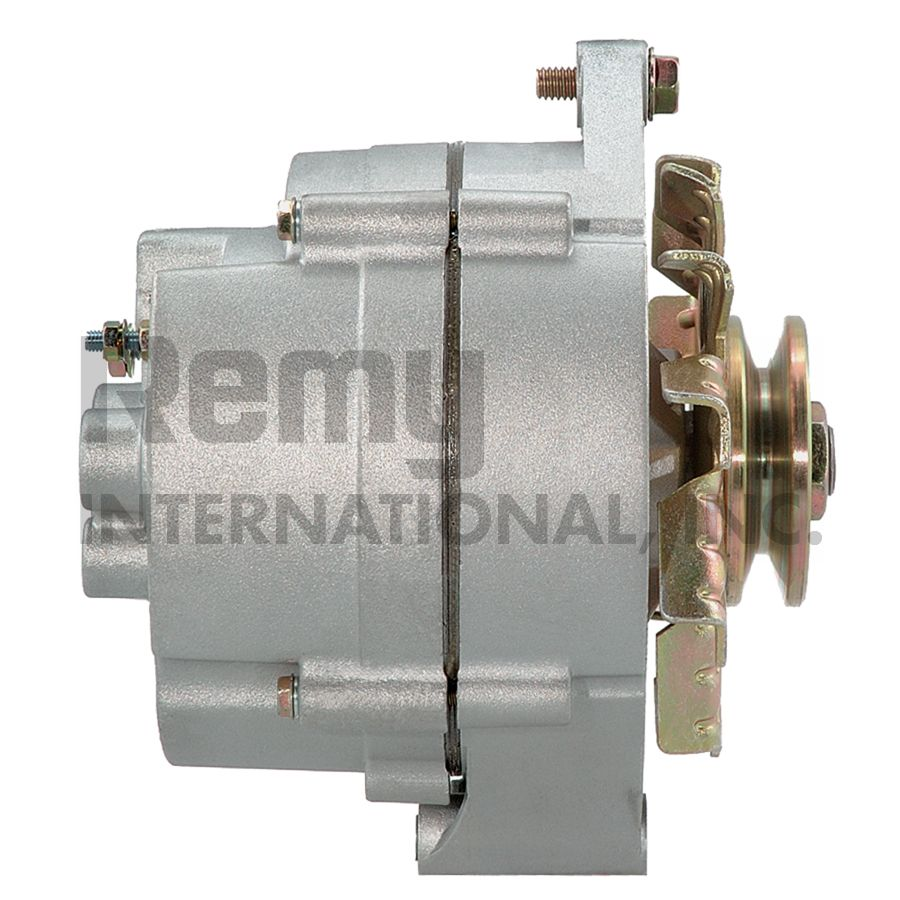 20169 Remy International Alternator/ Generator OE Replacement