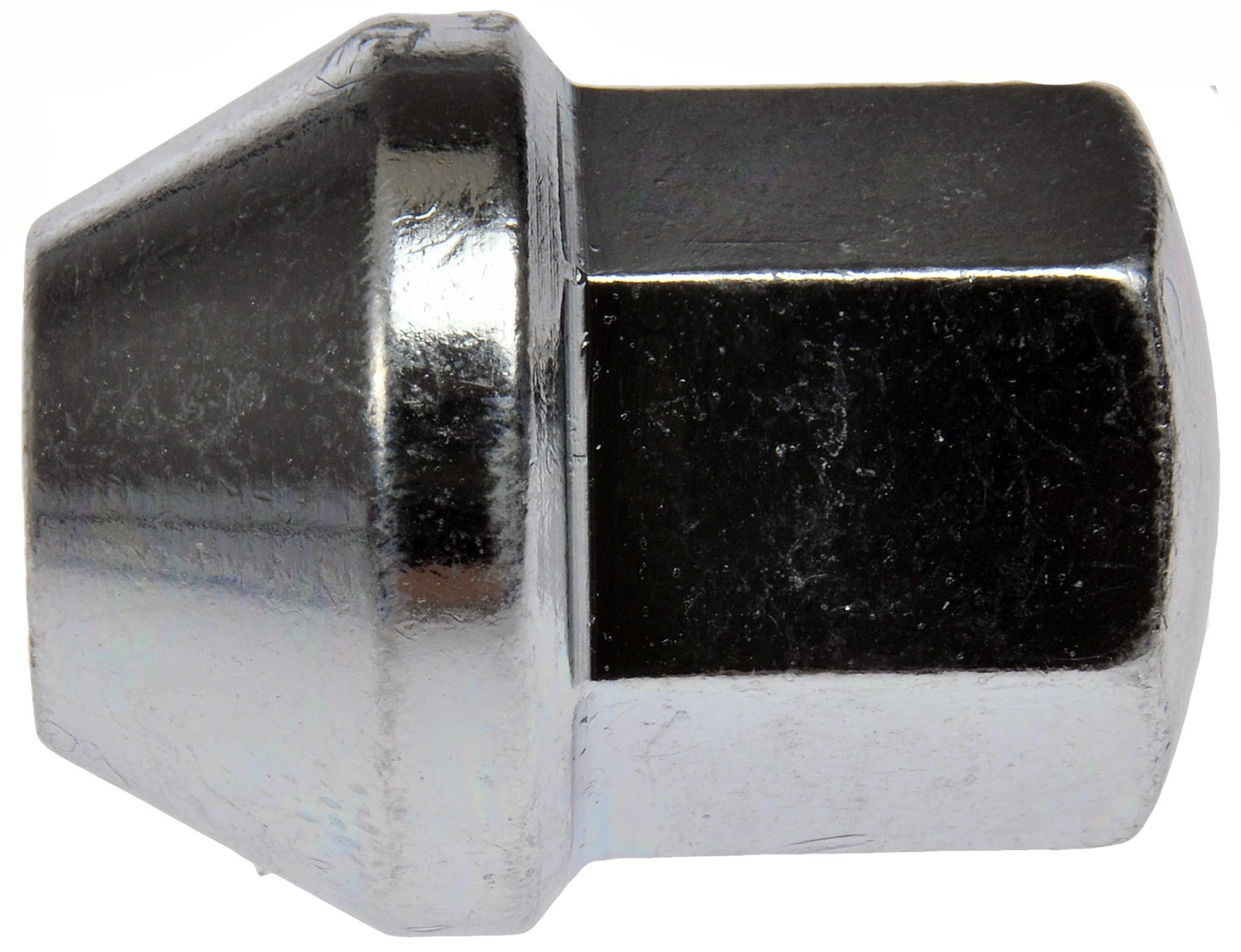 611-204.1 Dorman (OE Solutions) Lug Nut OE Replacement