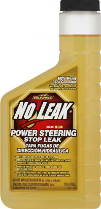 20301 303 Products Inc. Power Steering Sealer Repairs O Rings and