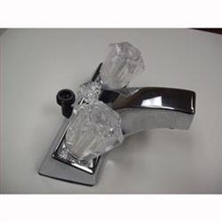 20373207 LaSalle Bristol Faucet Used For Lavatory