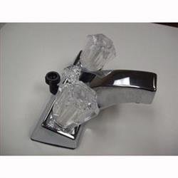 20373W21 LaSalle Bristol Faucet Used For Lavatory