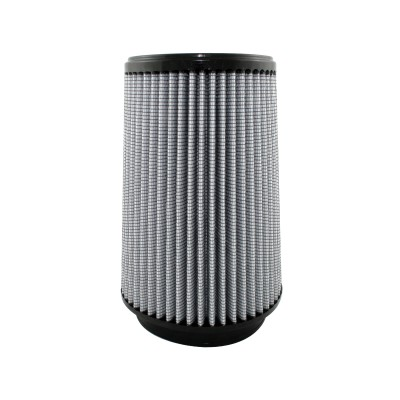 21-90049 AFE/Advance Flow Engineering Air Filter Cone