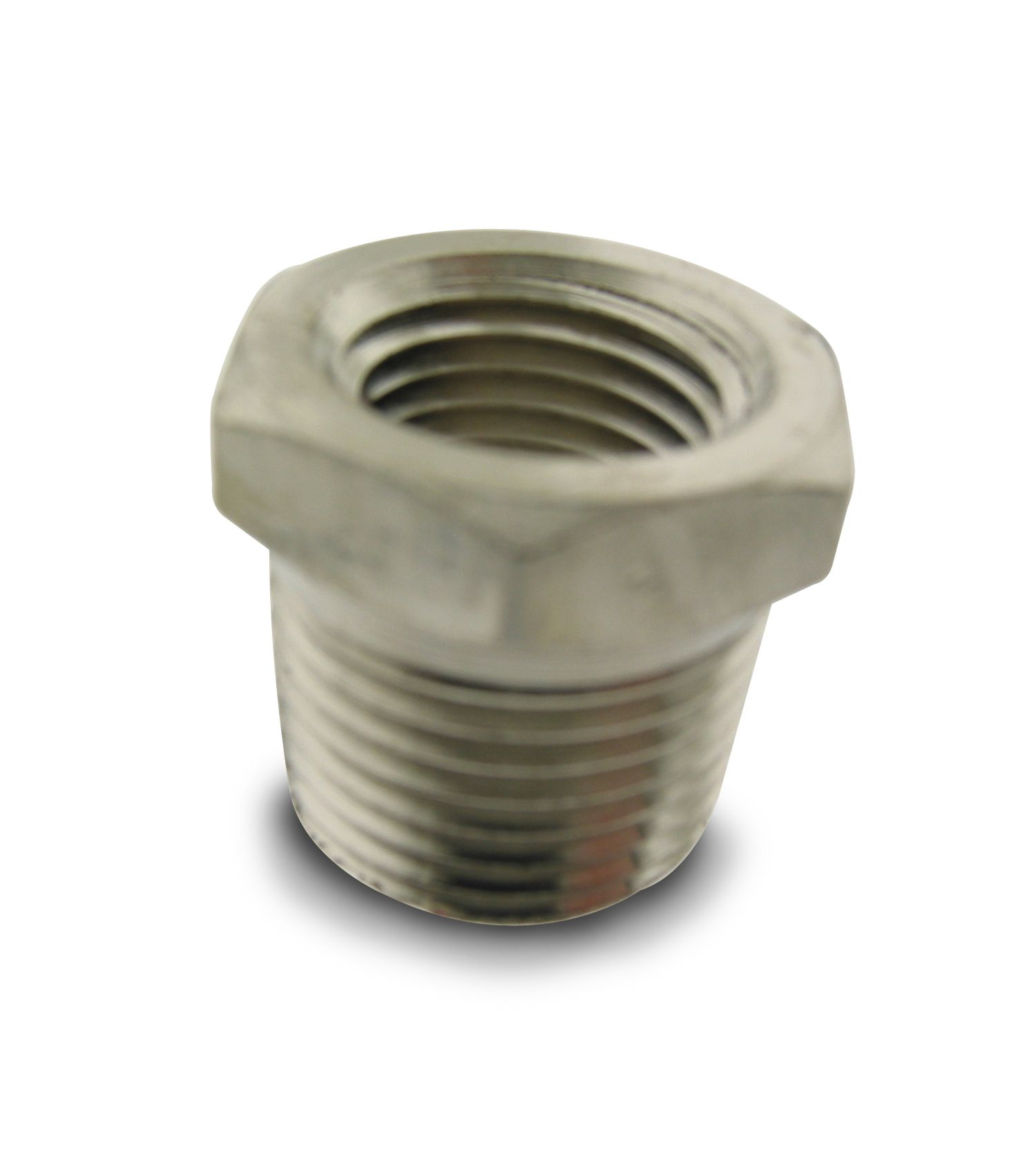 21738 Air Lift Adapter Fitting Bushing