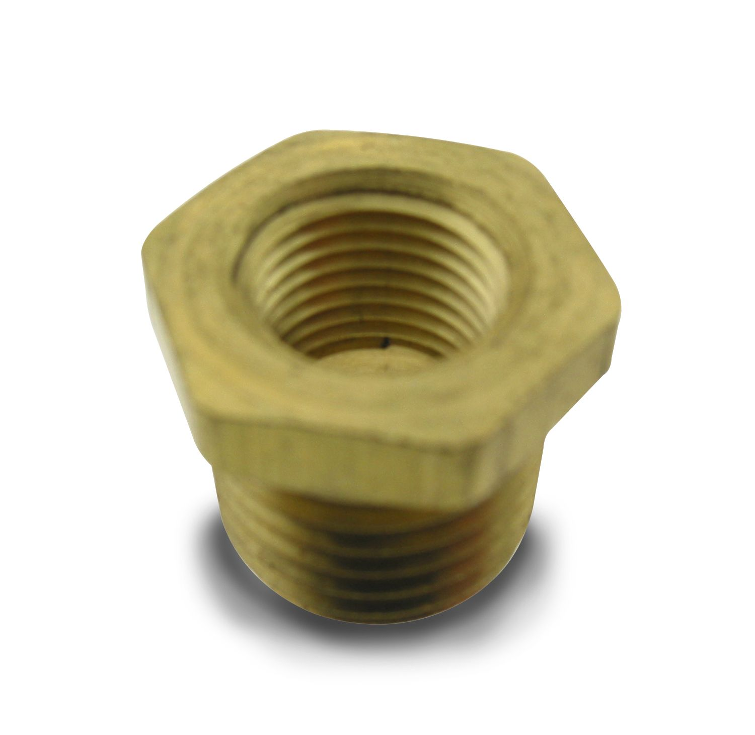 21610 Air Lift Adapter Fitting Bushing