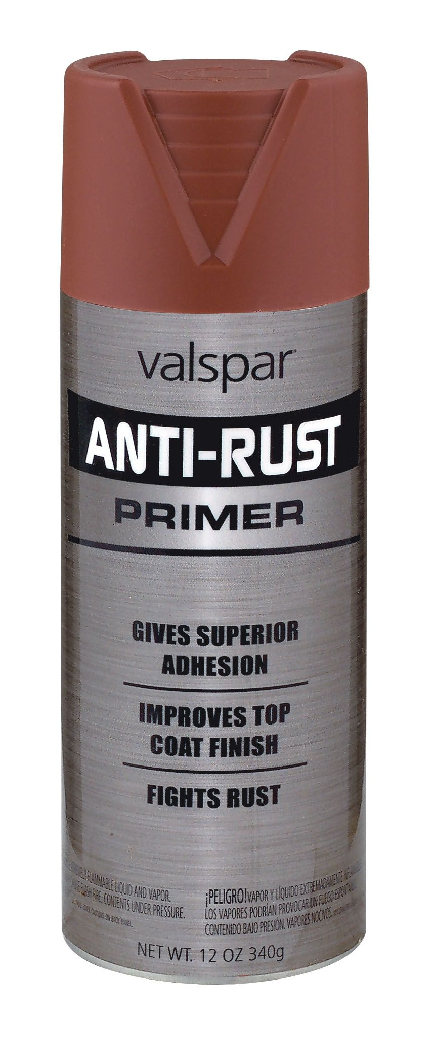 21951 PlastiKote Paint Primer Anti-Rust