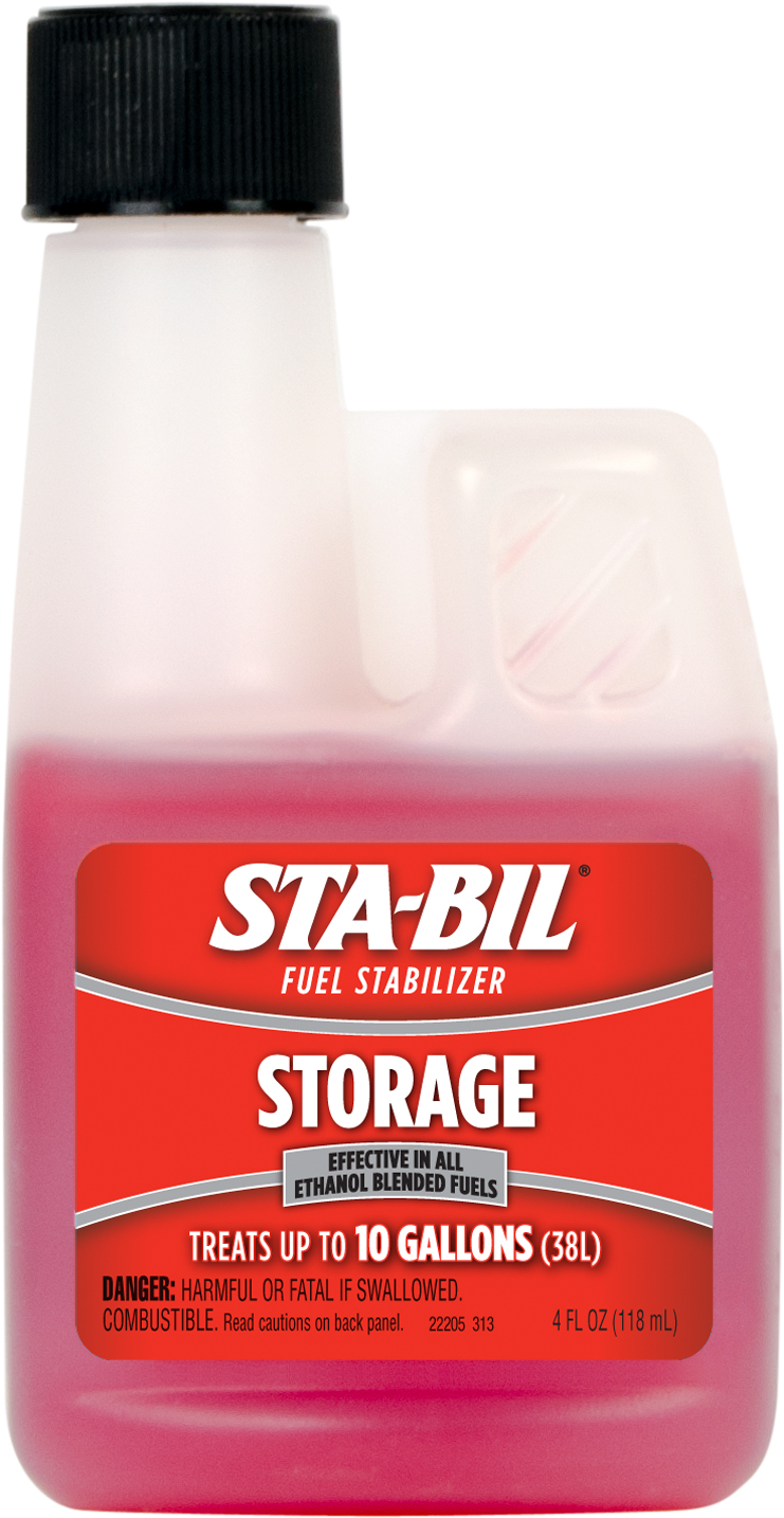 22205 303 Products Inc. Fuel Stabilizer Keep Fuel Fresh during Storage