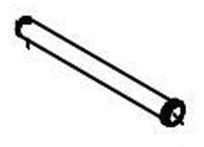 22720 Meyer Products Snow Plow Mount Hardware Pivot Pin